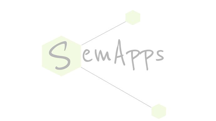 Essais Logo SemApps